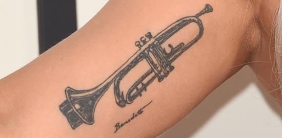closeup-up-of-trumpet-tattoo-jpg