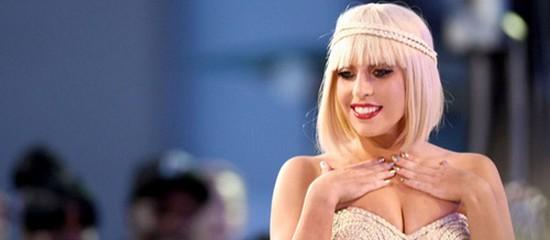 Lady+Gaga+l