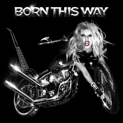 Lady-GaGa-Born-This-Way-Official-Album-Cover