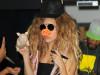 Lady Gaga's Piggy