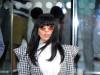 Lady Gaga Sightings In London - August 31, 2013