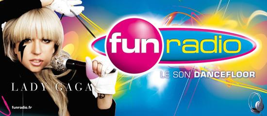 gagafunradio