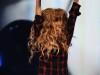 Lady Gaga Opens iTunes Festival