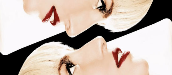Lady Gaga – ARTPOP Volume 2 pour bientôt ?