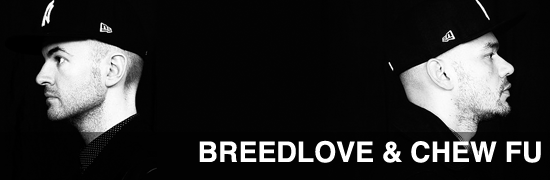 ARTRAVE_BREEDLOVE_CHEW_FU