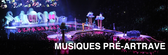 MUSIQUES_PRÉ_ARTRAVE