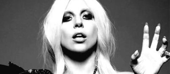 Lady Gaga dans «American Horror Story» !