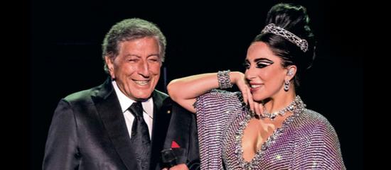 GGV_Gaga_Tony_Ravinia_Magazine