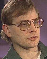Jeffrey Dahmer 1