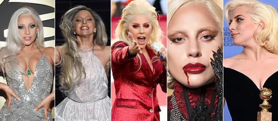 Lady-Gaga-Comeback-2016-620x413