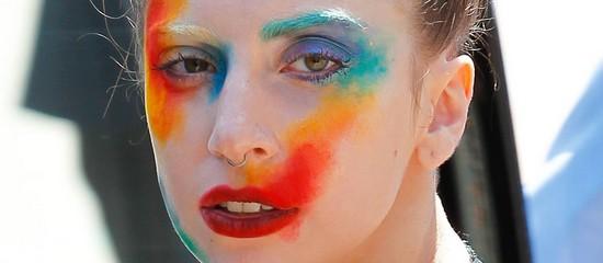 lady-gaga-maquillage_255093