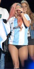 01_Argentine