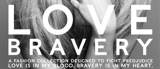 LoveBravery