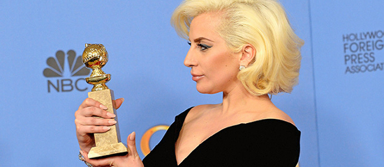 lady-gaga-golden-globes-win