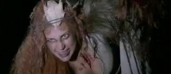 lady-gaga-american-horror-story-roanoke-6x02