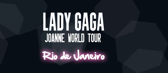 """<span class=""""entry-title-primary"""">Joanne World Tour – Rock in Rio  (15-09)</span> <span class=""""entry-subtitle"""">CONCERT ANNULÉ</span>"""