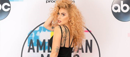 """<span class=""""entry-title-primary"""">American Music Awards 2017</span> <span class=""""entry-subtitle"""">MAJ // Vidéos et photos</span>"""