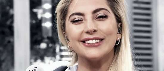 2 Nouvelles nominations pour Gaga !