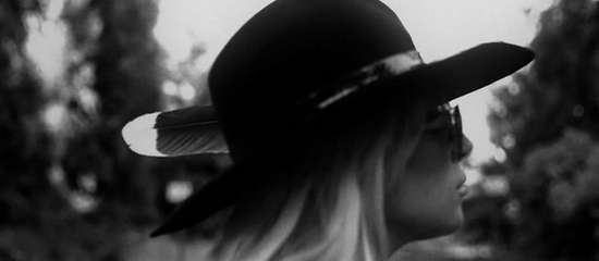 Joanne (Version Piano) – Le Clip