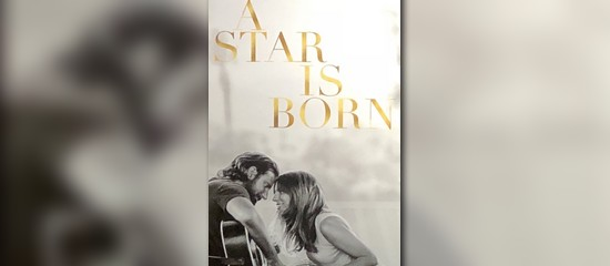 "<span class=""entry-title-primary"">A Star Is Born : premier aperçu</span> <span class=""entry-subtitle"">MAJ// Bande annonce disponible ! </span>"