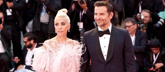 """<span class=""""entry-title-primary"""">Lady Gaga au Venice Film Festival</span> <span class=""""entry-subtitle"""">MAJ : Photos du tapis rouge + Infos</span>"""