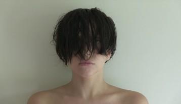 Lady Gaga a participé à un marathon de lecture