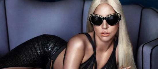 Lady Gaga sur NRJ Hits ce soir !
