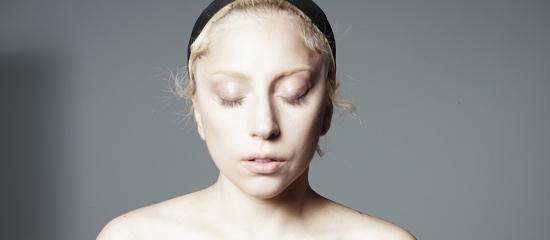 Lady Gaga en interviews radio – Part II