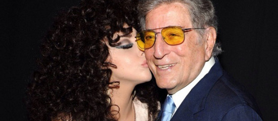 Cheek to Cheek – Page Spéciale
