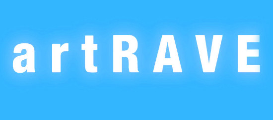 Lady Gaga's artRAVE : Teasers de LiveNation