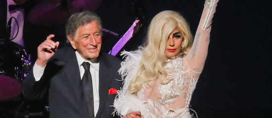 Cheek To Cheek Tour – Canada (25-26-28/05)