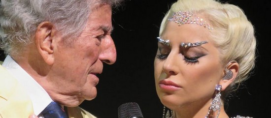 Cheek To Cheek Tour – Wallingford (29-06)