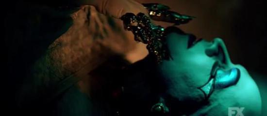 American Horror Story : Deux nouveaux teasers