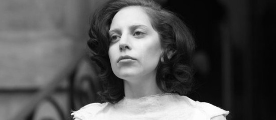 Till It Happens To You – Lady Gaga