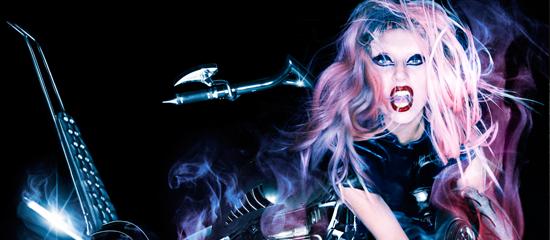 Gagavision – Sondage 2015 : Résultats
