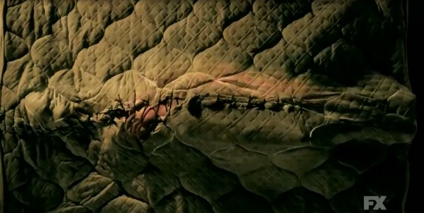 American Horror Story : 2 nouveaux teasers