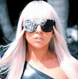 2ème disque de diamant pour Lady Gaga