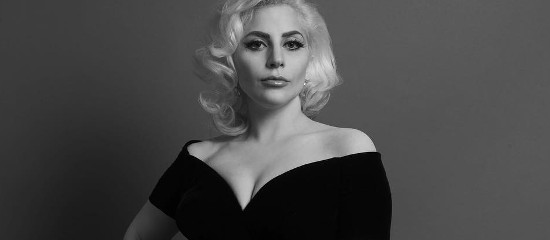 TIHTY : Interviews de Lady Gaga