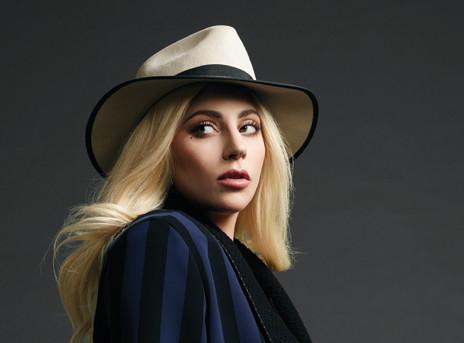 Sondage : Lady Gaga… Et puis ?