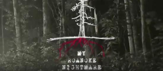 AHS : My Roanoke Nightmare // Chapitre 7