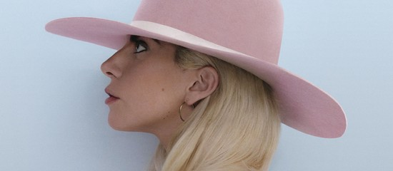 «Joanne» est officiellement en vente