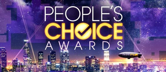 Lady Gaga nominée aux People's Choice Awards