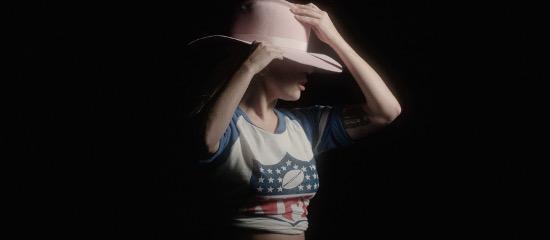 Lady Gaga x Super Bowl // Rumeurs