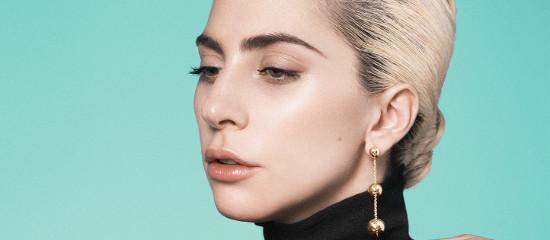 "<span class=""entry-title-primary"">Lady Gaga pour Tiffany & Co</span> <span class=""entry-subtitle"">MAJ // Nouvelles photos</span>"
