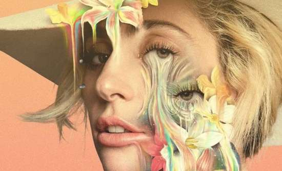Documentaire « Gaga : Five Foot Two »