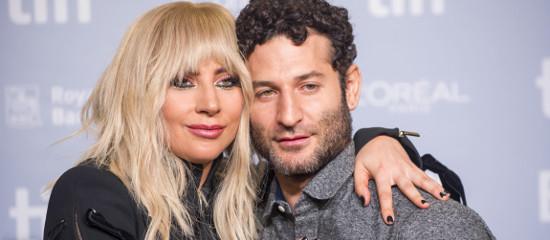 "<span class=""entry-title-primary"">Conférence de presse Gaga : Five foot two</span> <span class=""entry-subtitle"">MAJ // Ajout de la traduction</span>"