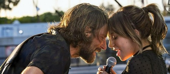 A Star Is Born : Qu'en disent-ils ?