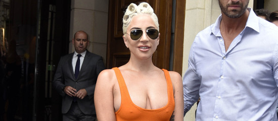 "<span class=""entry-title-primary"">Lady Gaga à Paris</span> <span class=""entry-subtitle"">MAJ // Nouvelles photos du 30.08.18</span>"