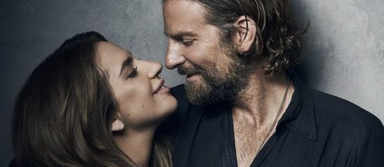 Pré-commandez le DVD A Star is Born