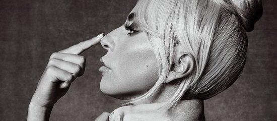 Lady Gaga récompensée pour ASIB